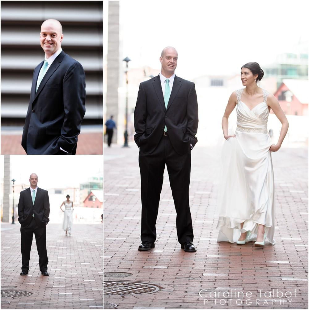 Boston_North_End_Wedding_013