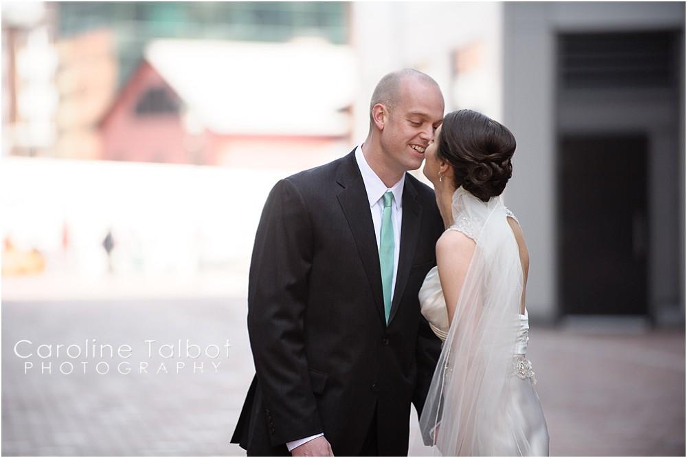 Boston_North_End_Wedding_014