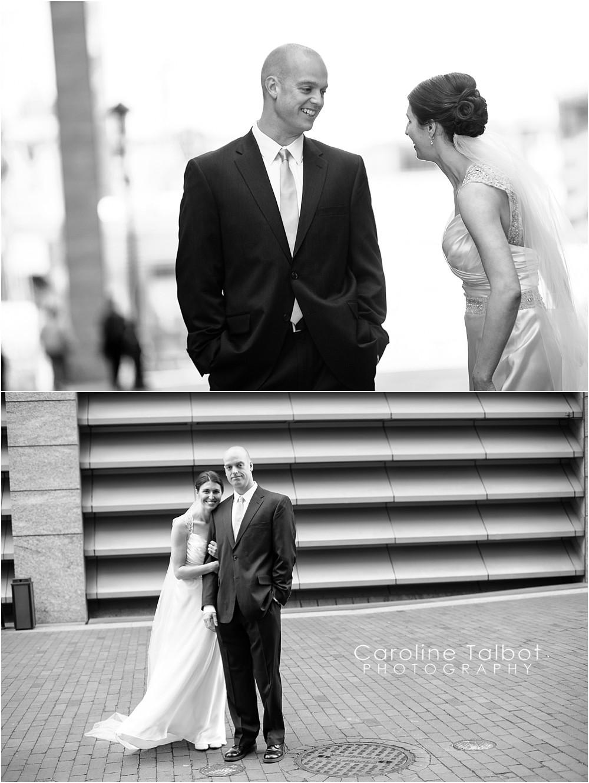 Boston_North_End_Wedding_015