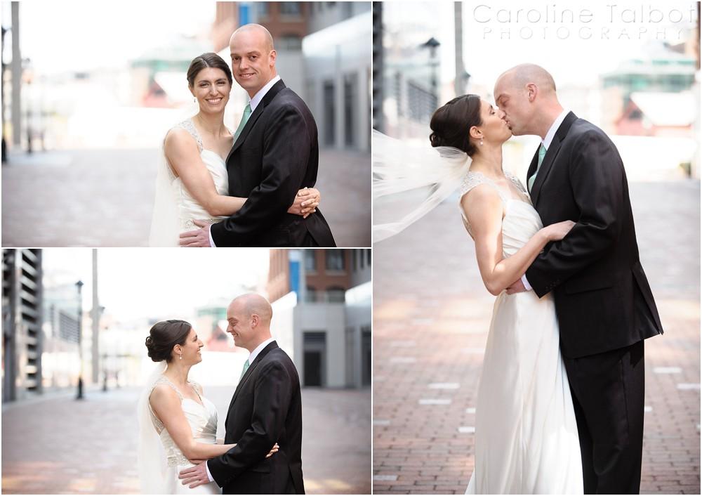 Boston_North_End_Wedding_016