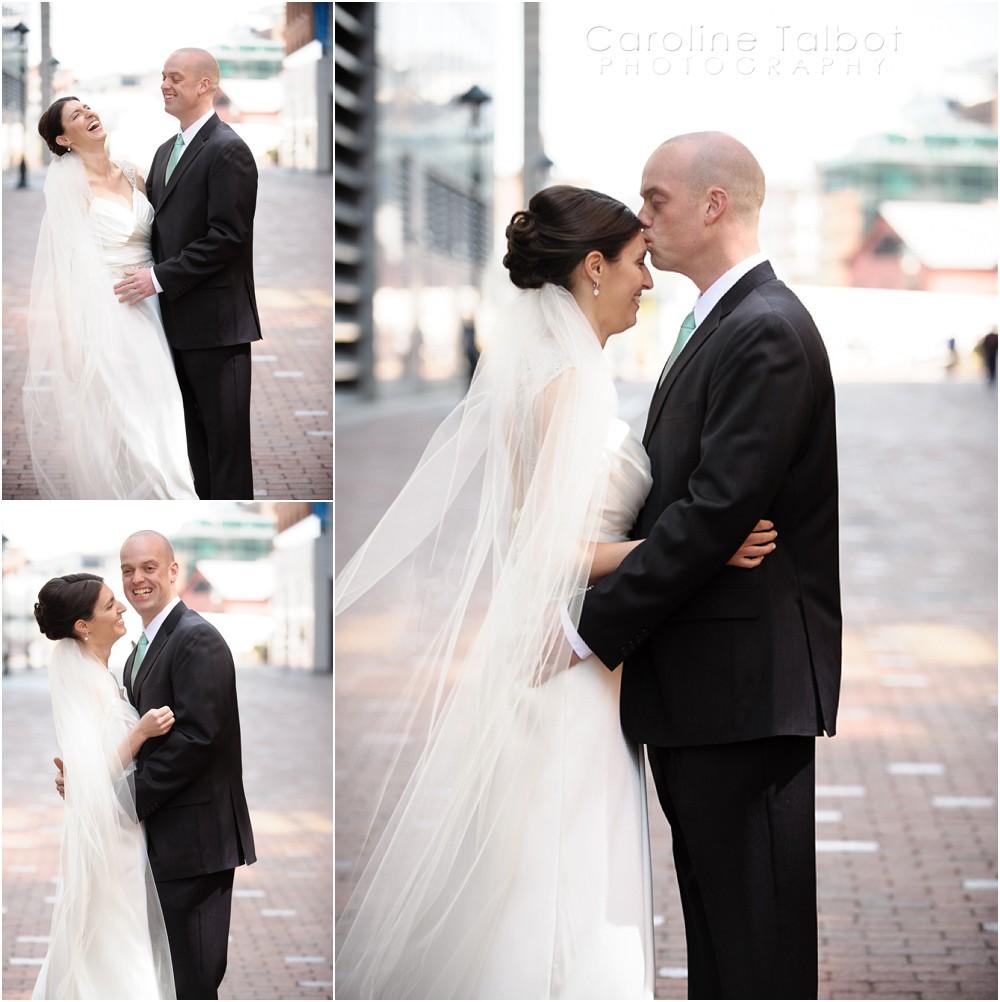 Boston_North_End_Wedding_017