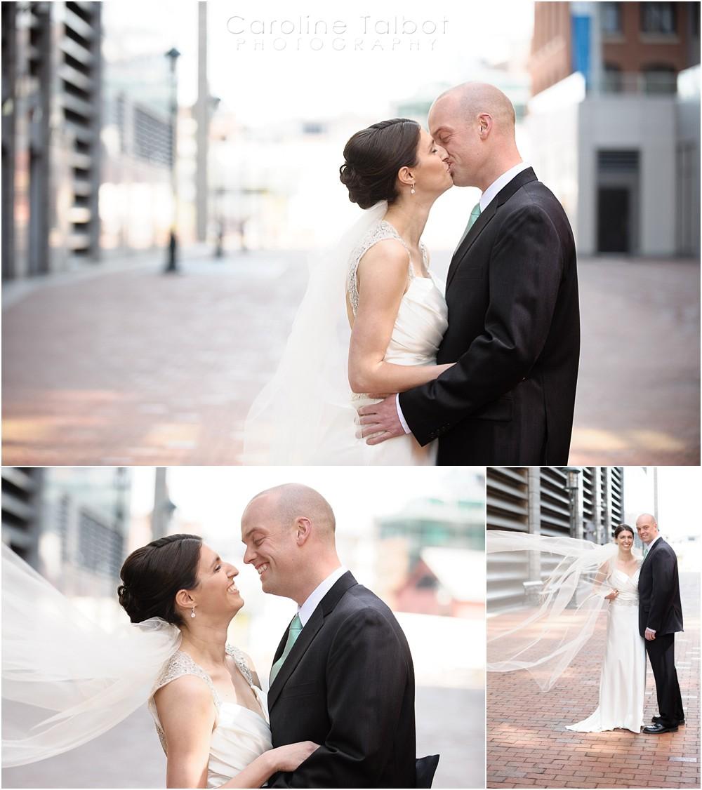 Boston_North_End_Wedding_018