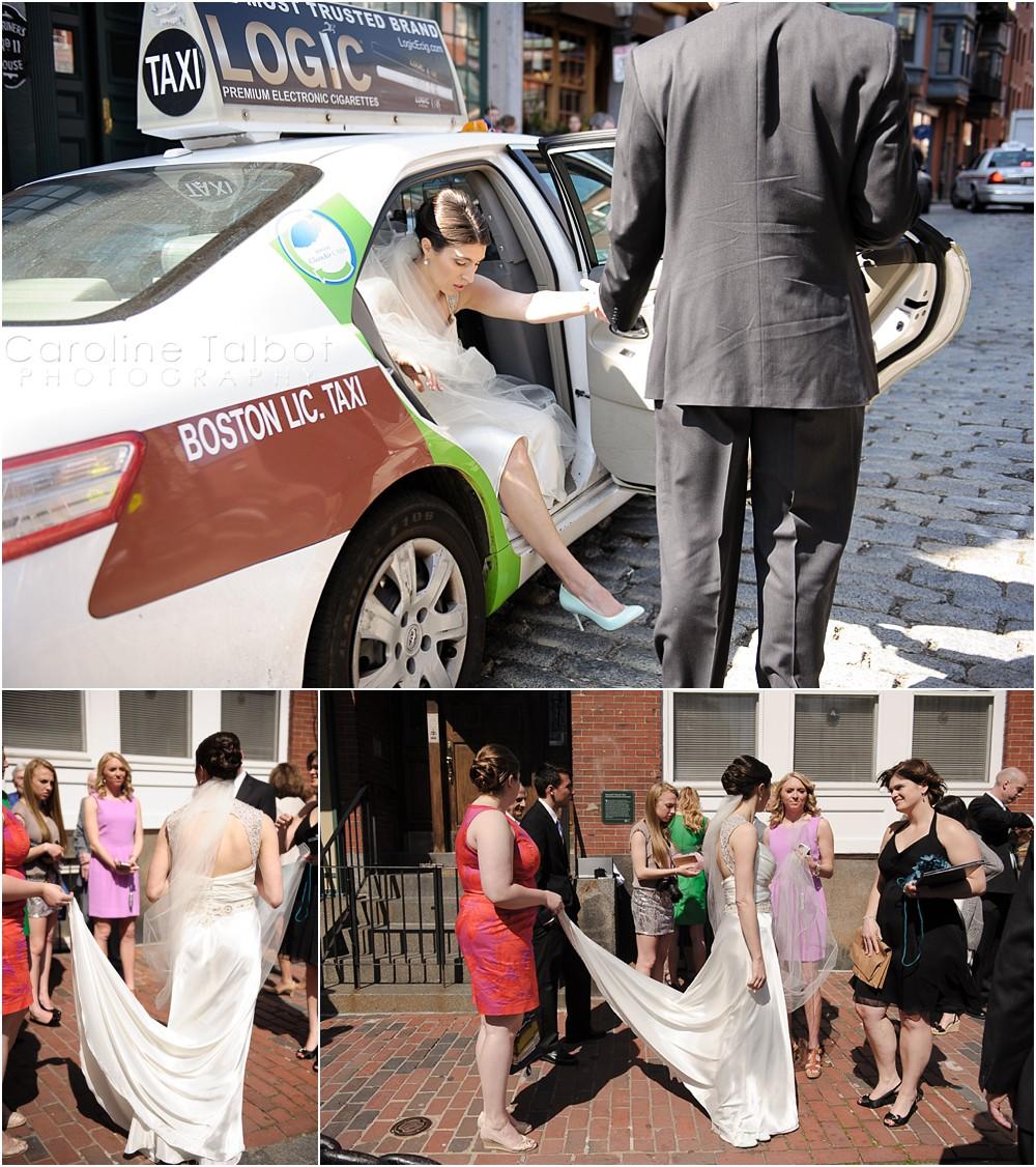 Boston_North_End_Wedding_020