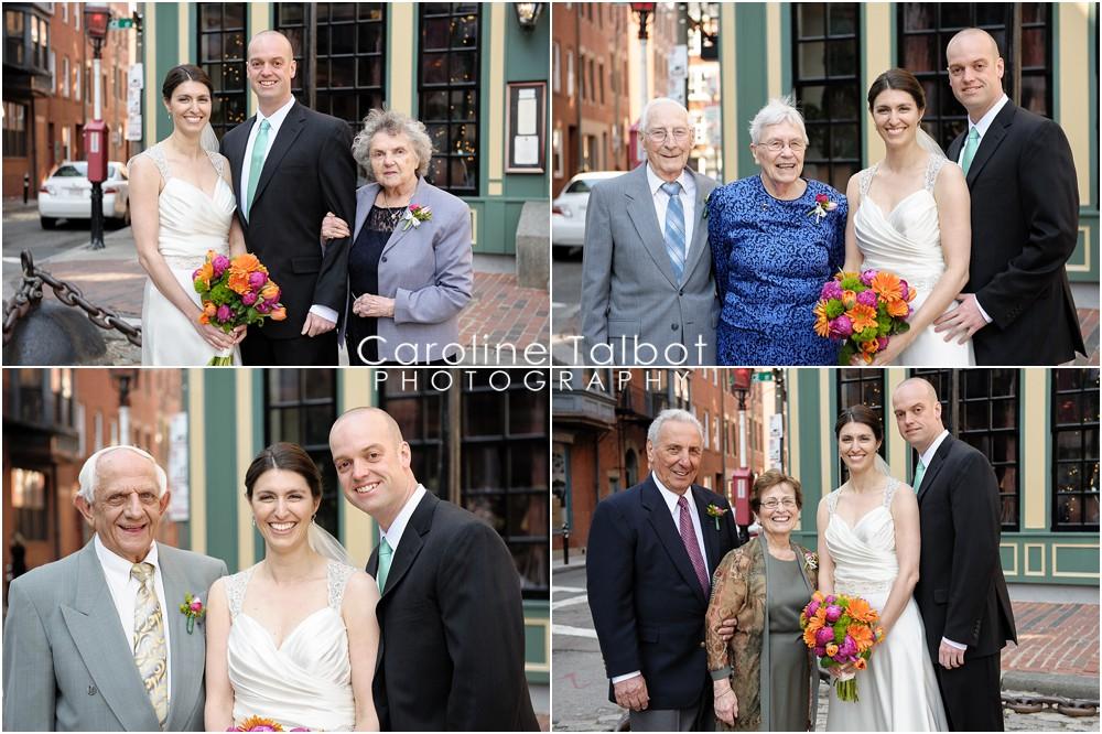 Boston_North_End_Wedding_021