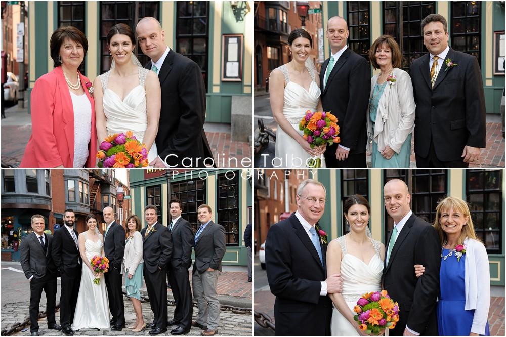 Boston_North_End_Wedding_022