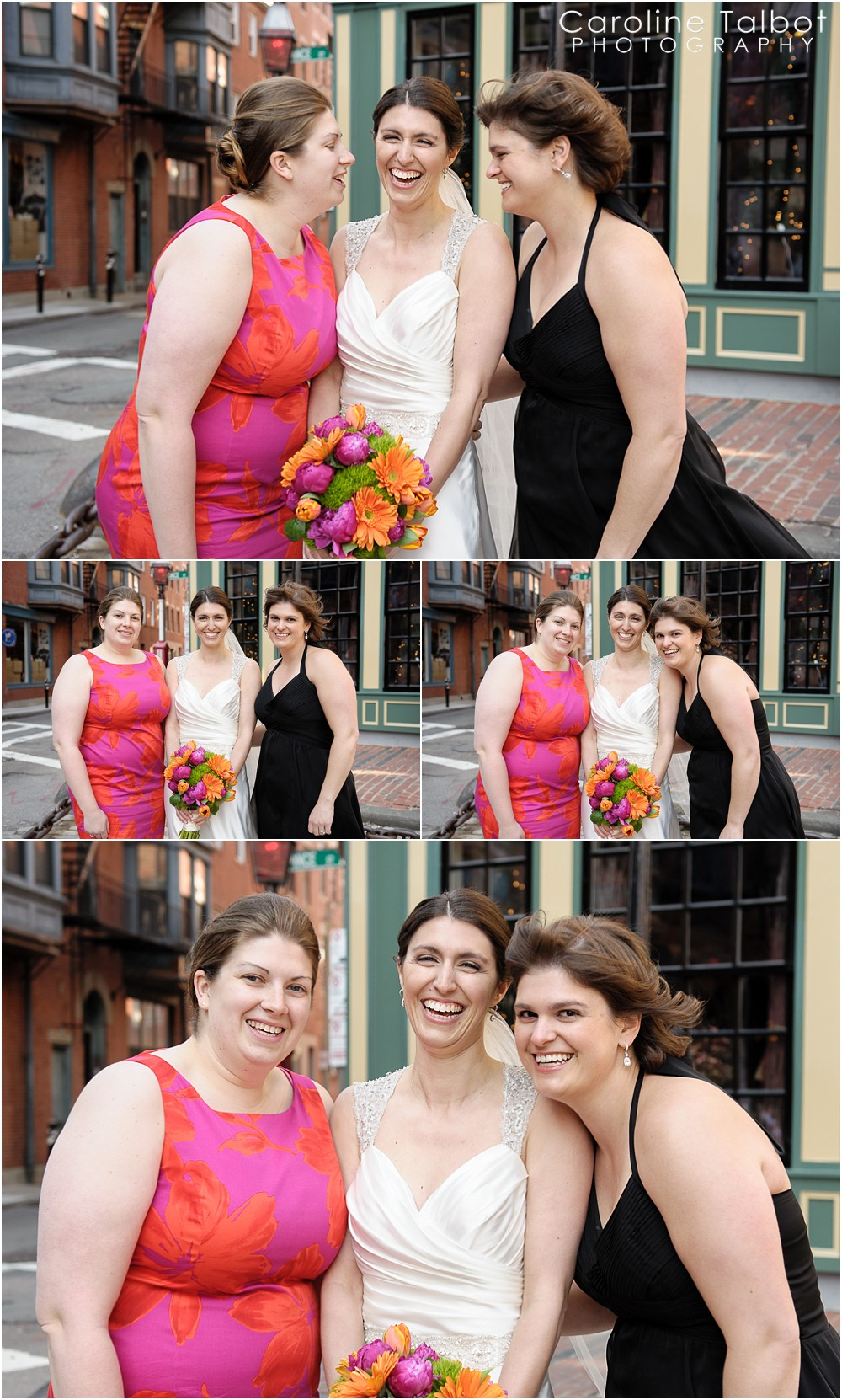 Boston_North_End_Wedding_023