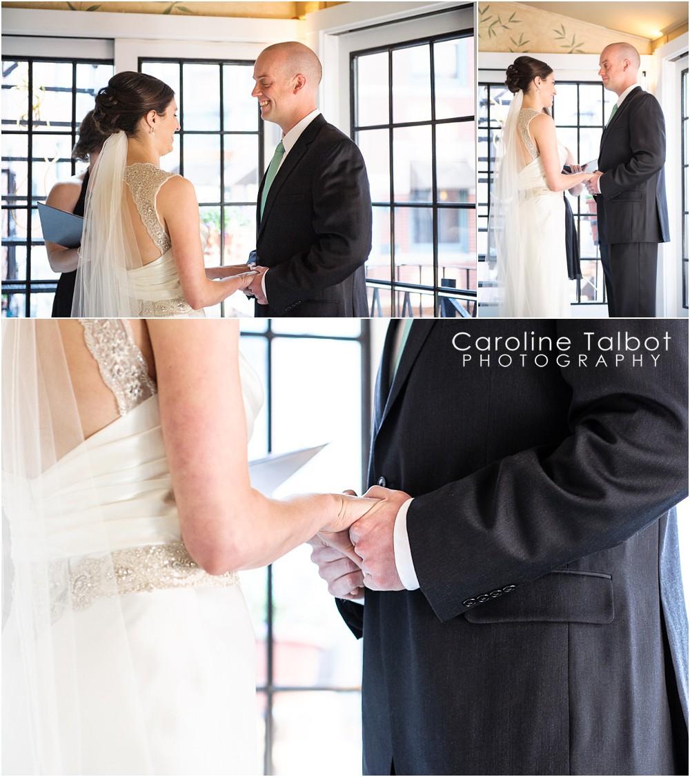 Boston_North_End_Wedding_026