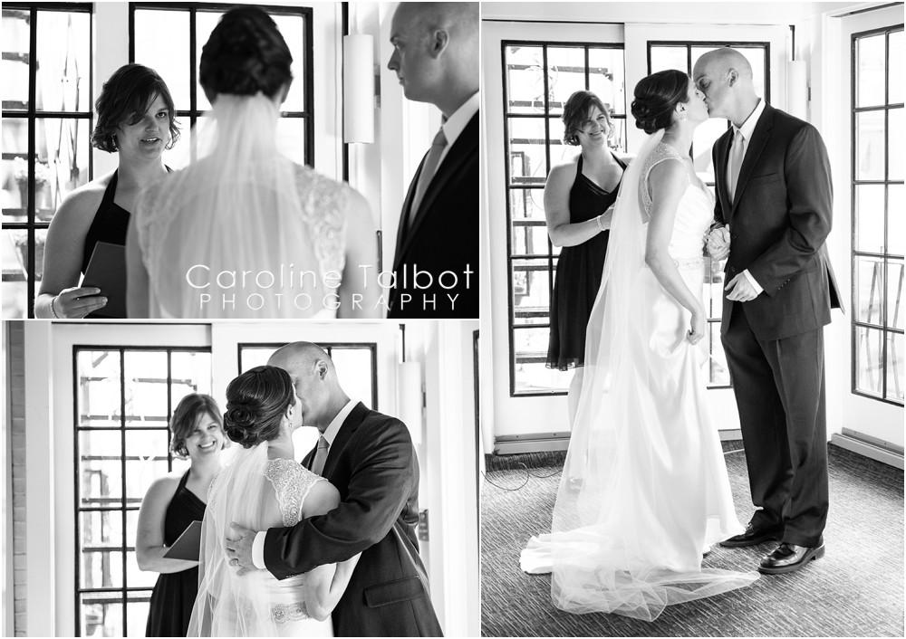 Boston_North_End_Wedding_027