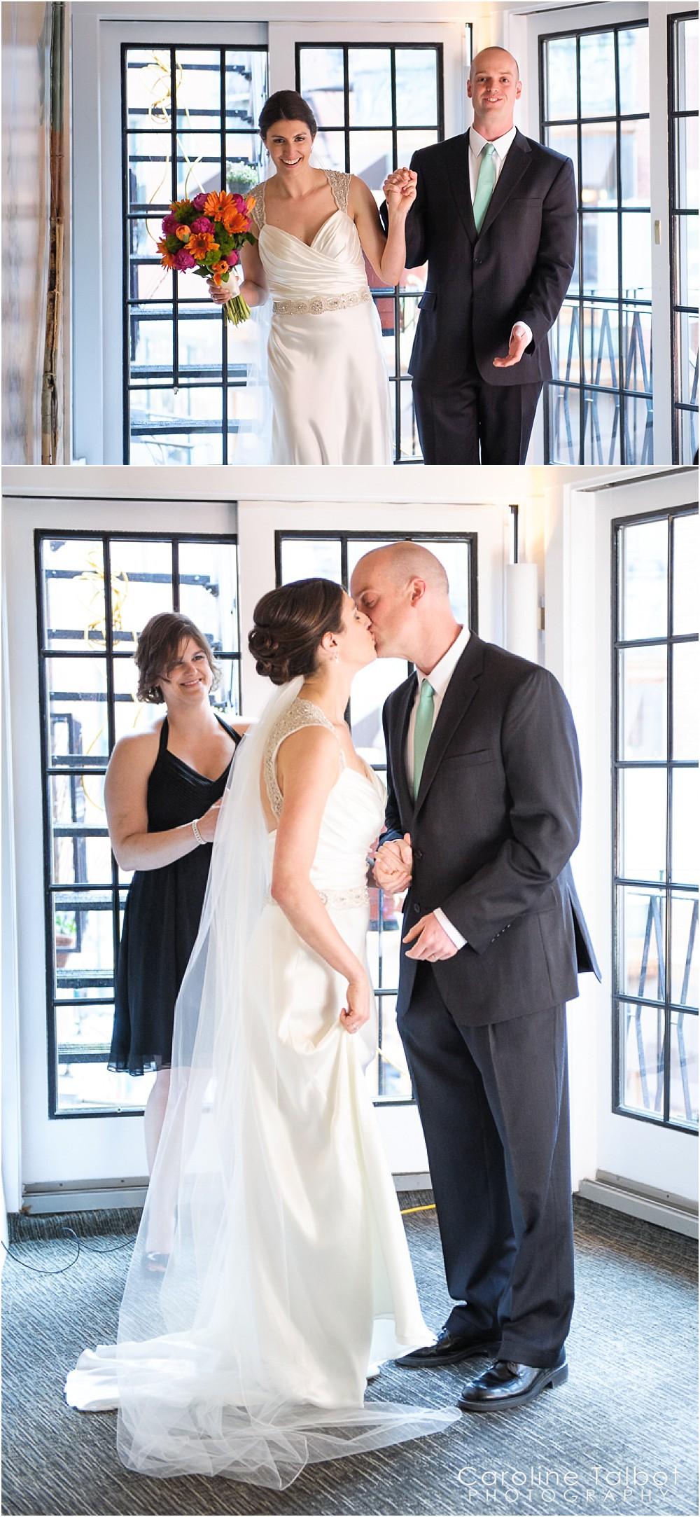 Boston_North_End_Wedding_028