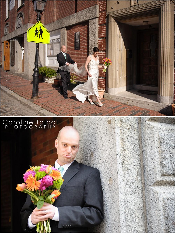 Boston_North_End_Wedding_030