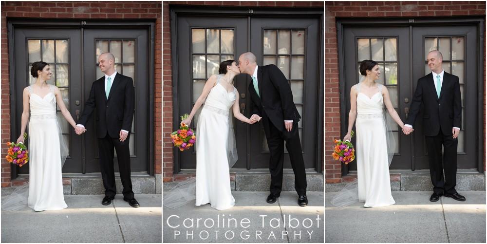 Boston_North_End_Wedding_031
