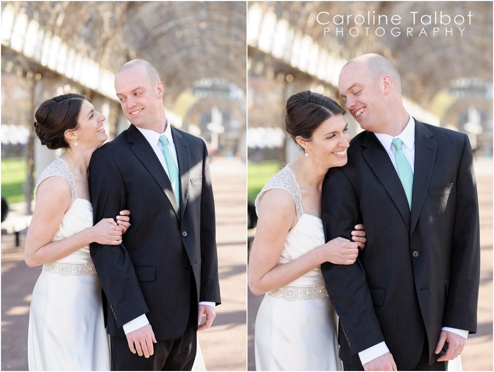 Boston_North_End_Wedding_032