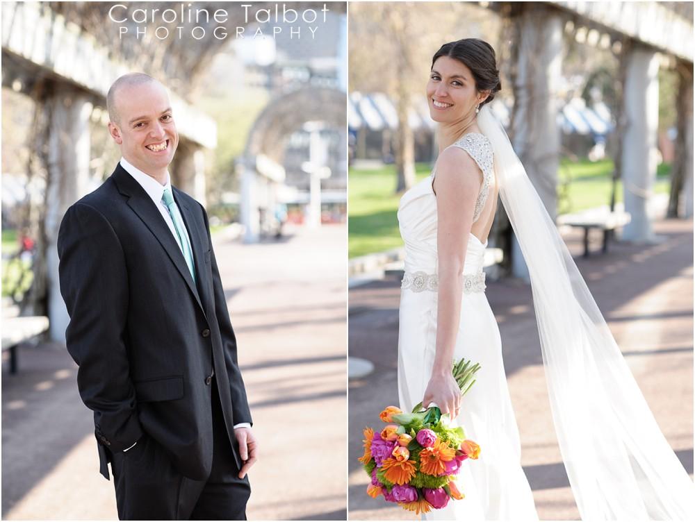 Boston_North_End_Wedding_036