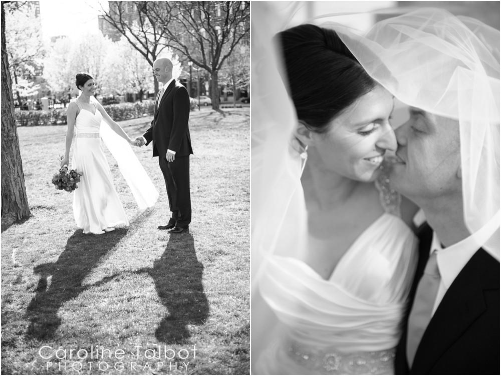 Boston_North_End_Wedding_037