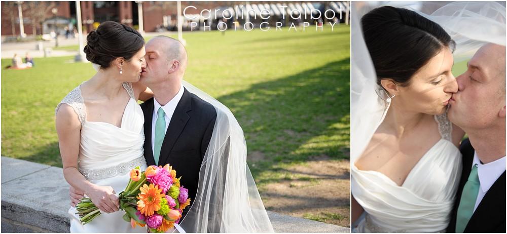 Boston_North_End_Wedding_038