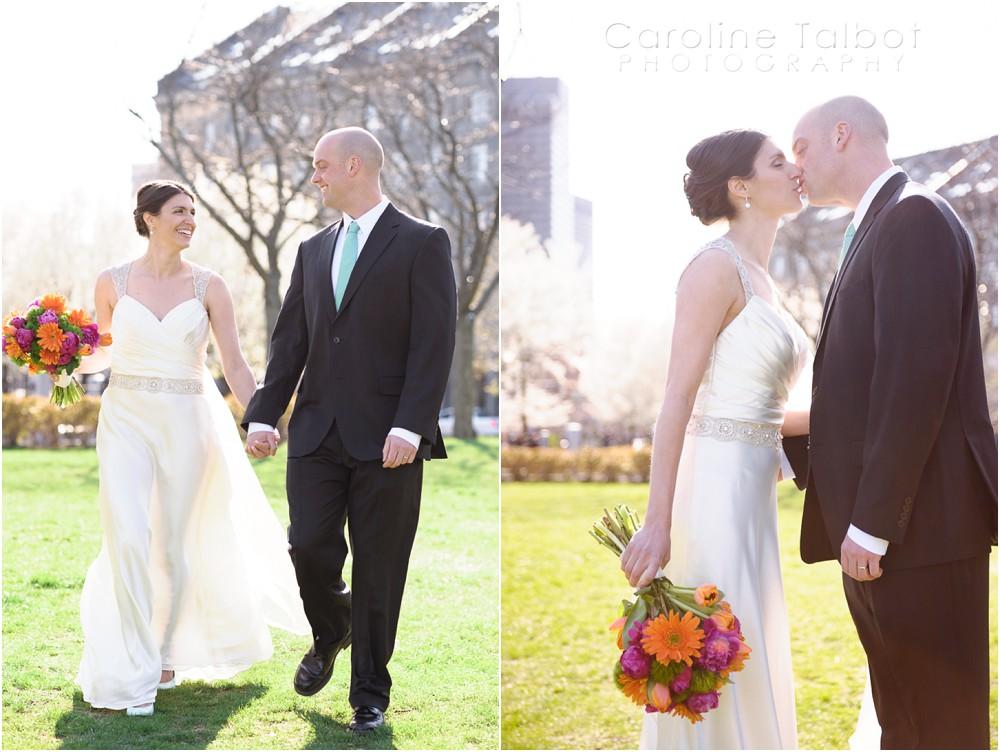 Boston_North_End_Wedding_039