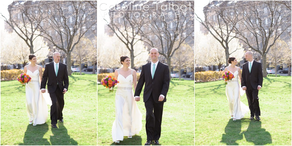 Boston_North_End_Wedding_040