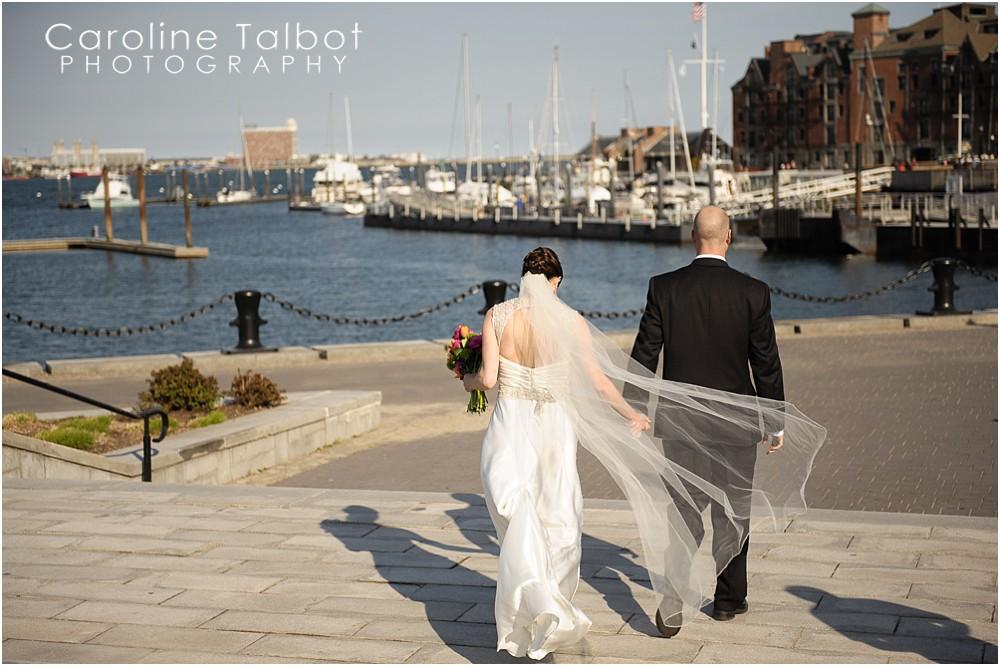 Boston_North_End_Wedding_041