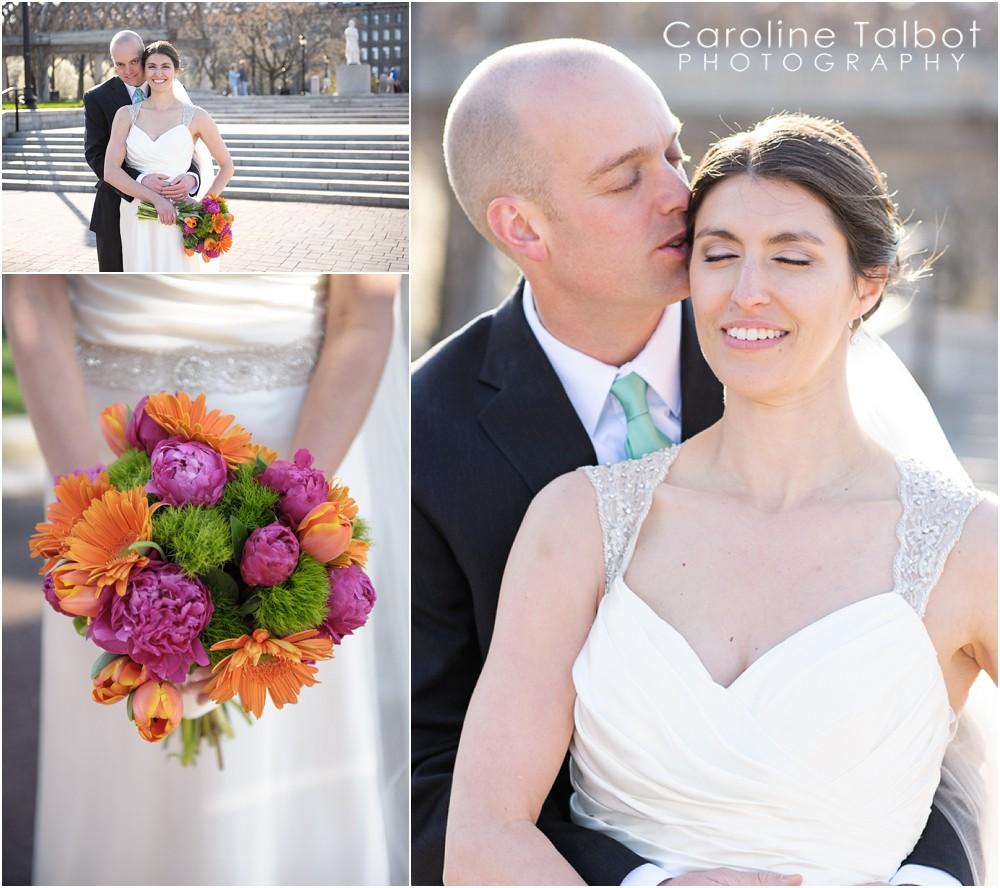 Boston_North_End_Wedding_042