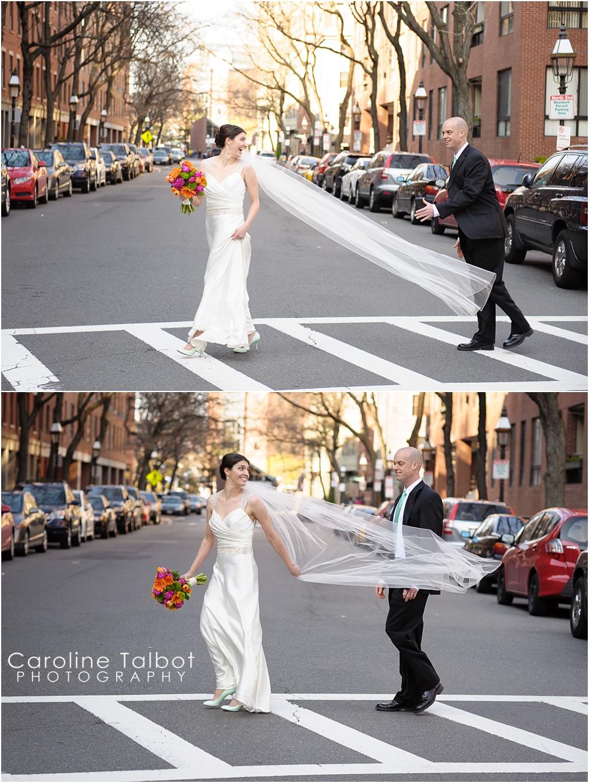 Boston_North_End_Wedding_043