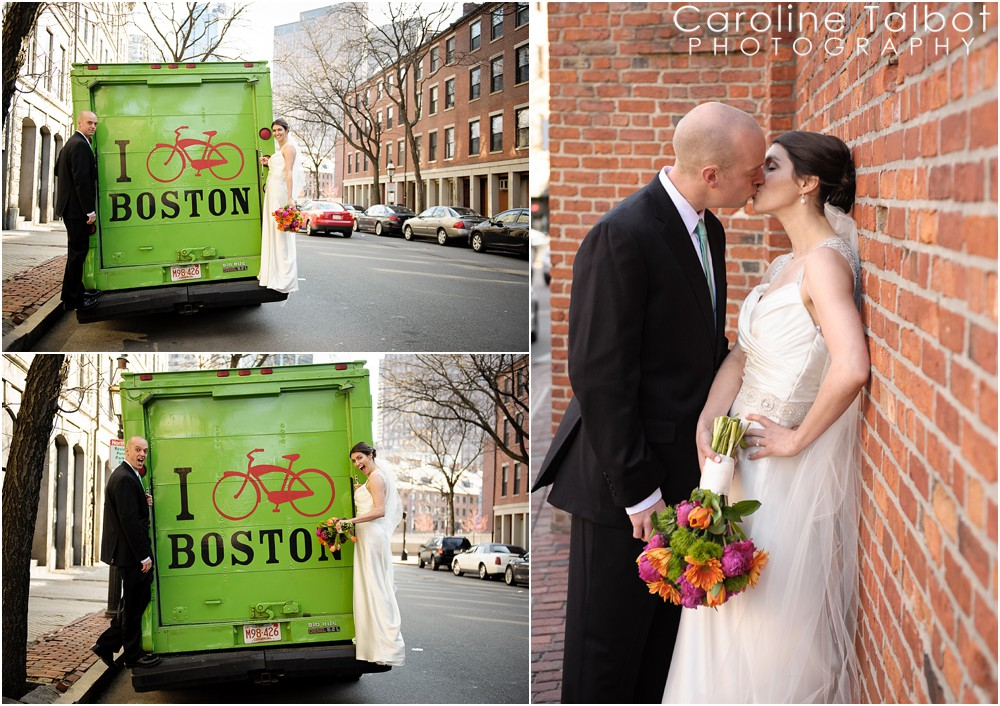 Boston_North_End_Wedding_044