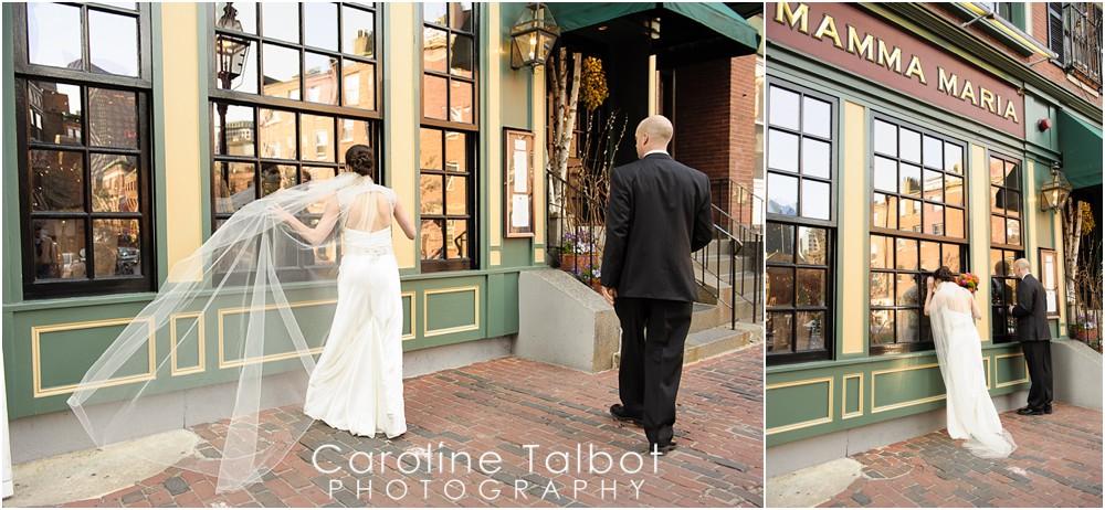 Boston_North_End_Wedding_045