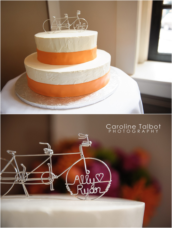 Boston_North_End_Wedding_048