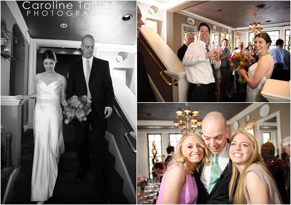 Boston_North_End_Wedding_050