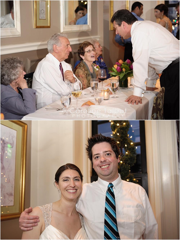 Boston_North_End_Wedding_051