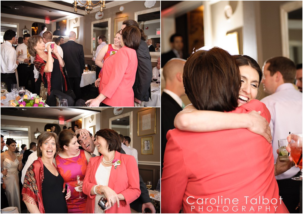 Boston_North_End_Wedding_053