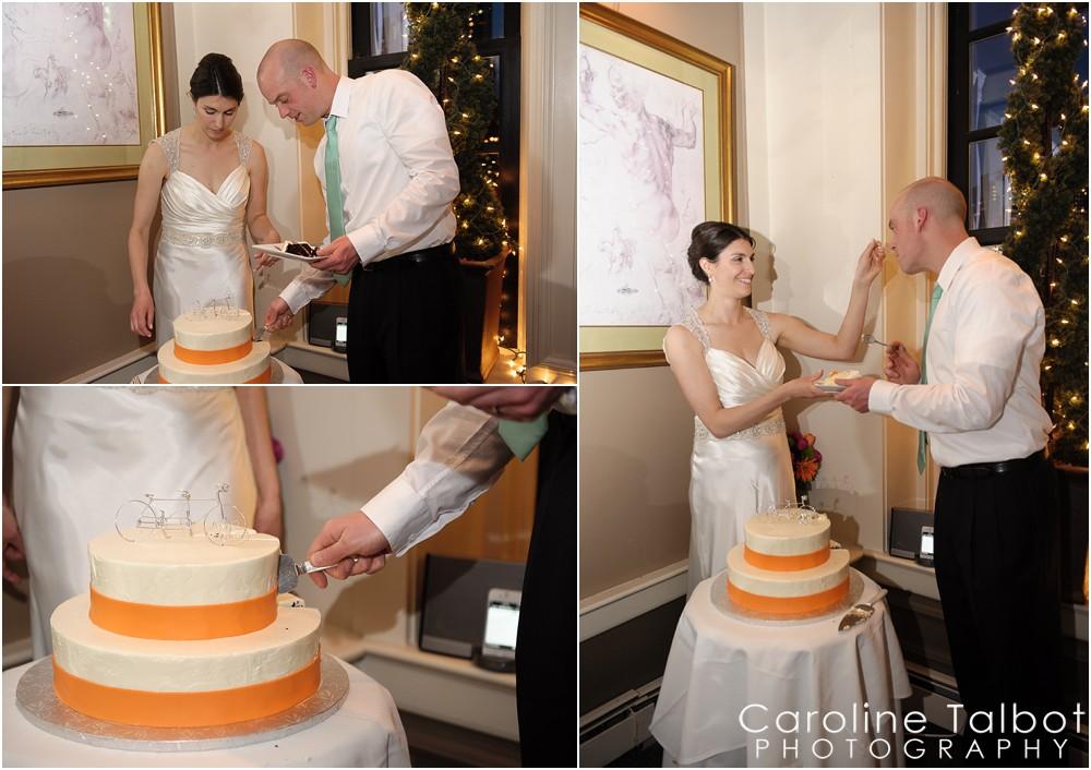Boston_North_End_Wedding_054