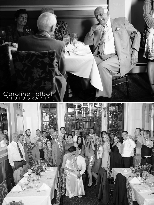 Boston_North_End_Wedding_055