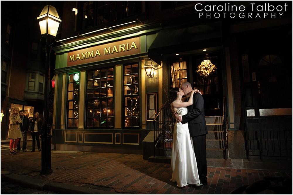 Boston_North_End_Wedding_056