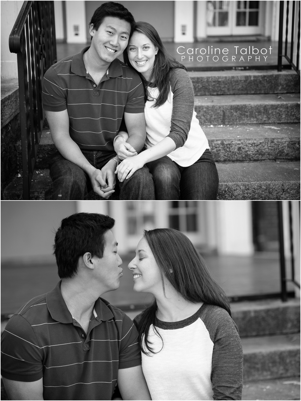 Bradley_Estate_Engagement_01