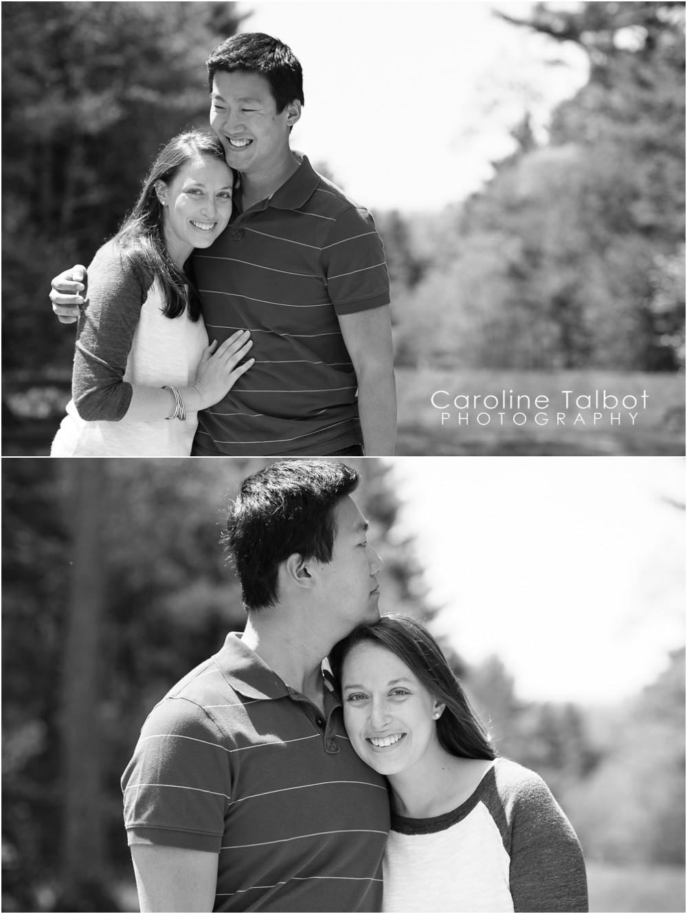 Bradley_Estate_Engagement_07