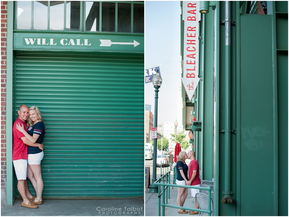Fenway_Engagement_001