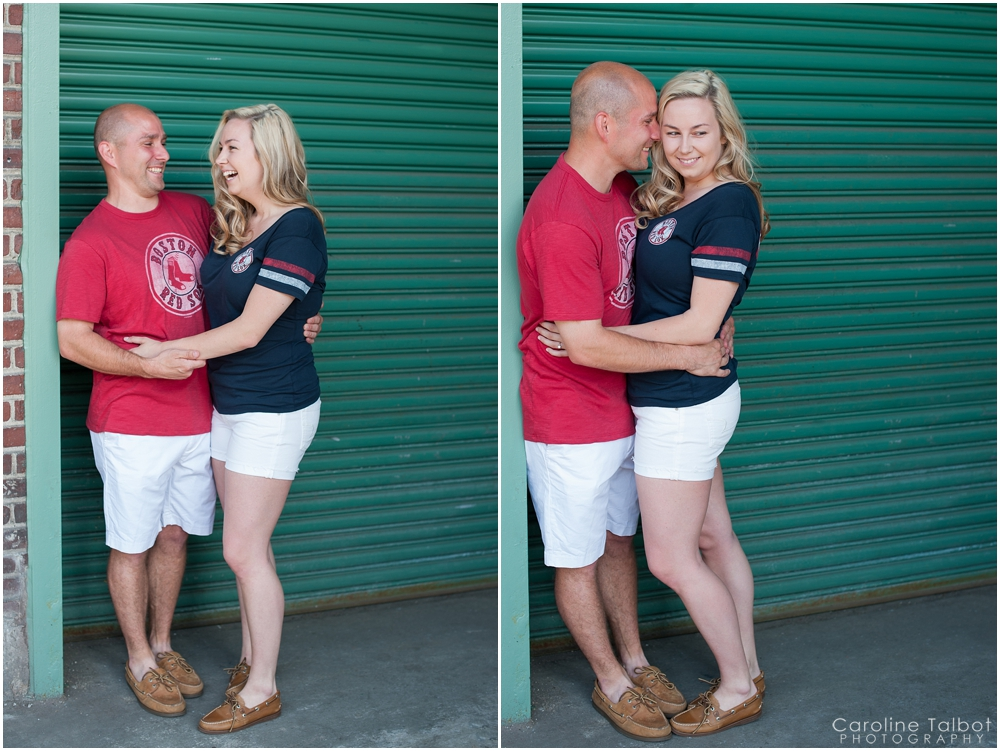 Fenway_Engagement_002