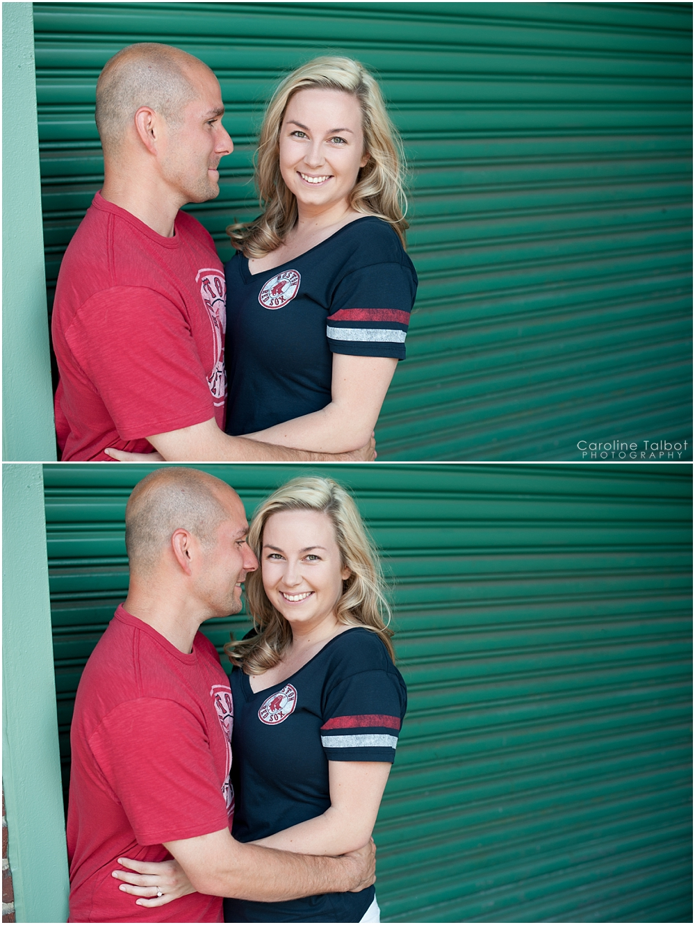Fenway_Engagement_003
