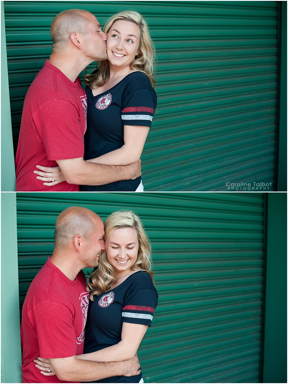 Fenway_Engagement_004