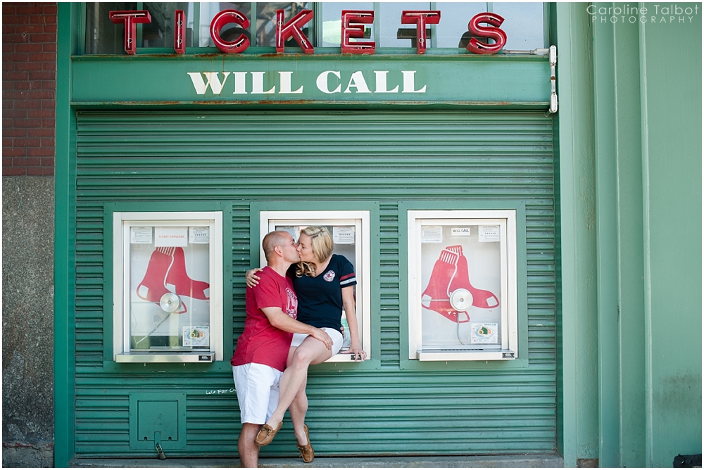 Fenway_Engagement_005