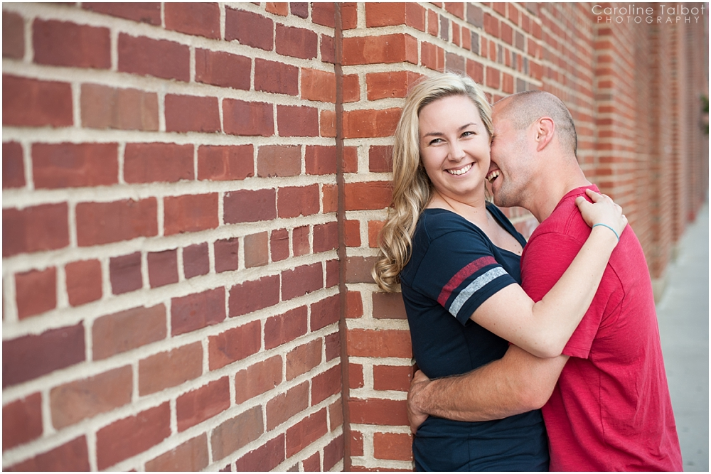 Fenway_Engagement_007