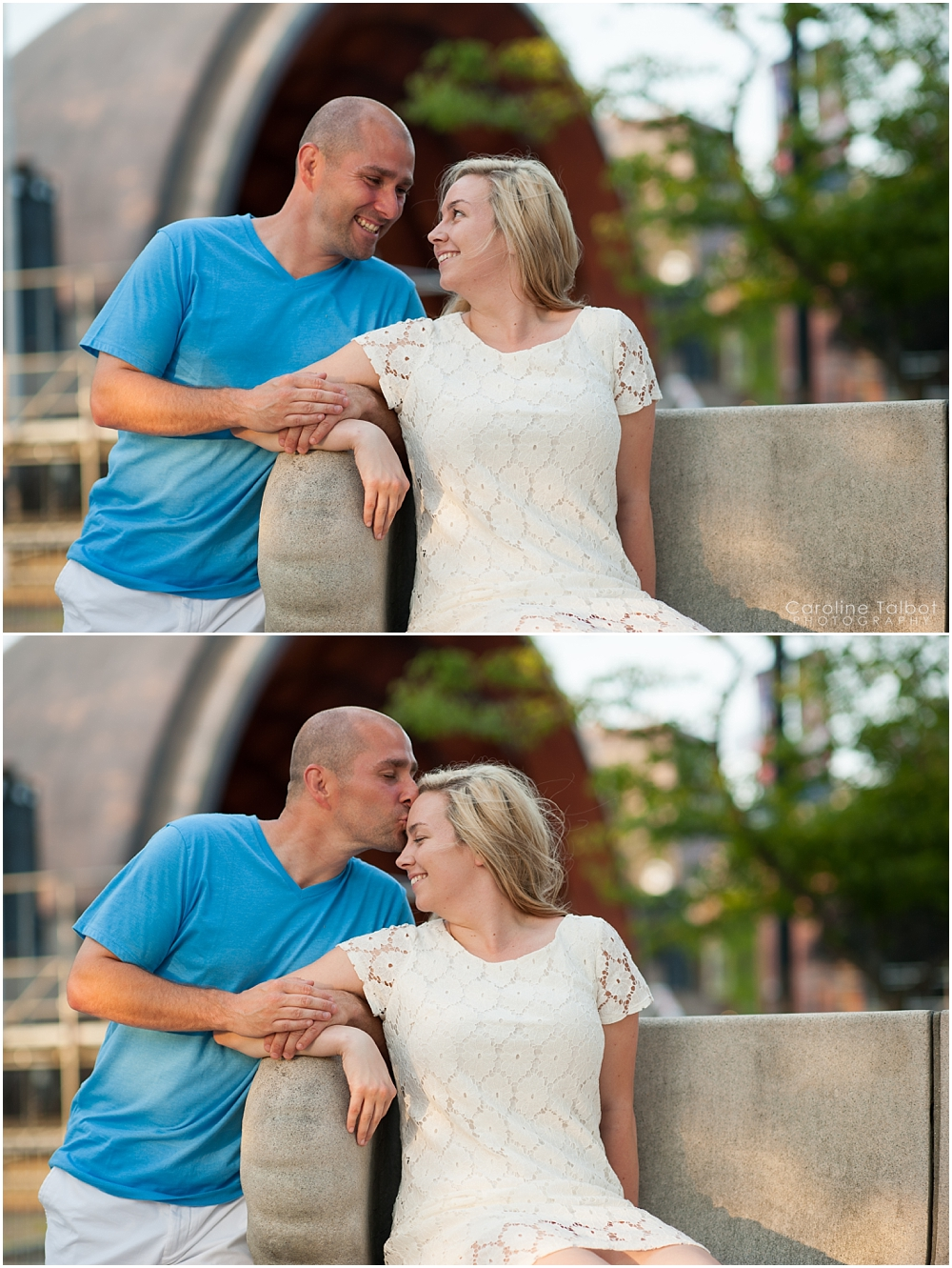 Fenway_Engagement_011