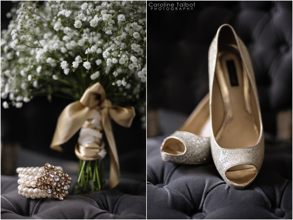 Justin_Mary_To_Have_and_bhldn_walkthrough_a_wedding_01
