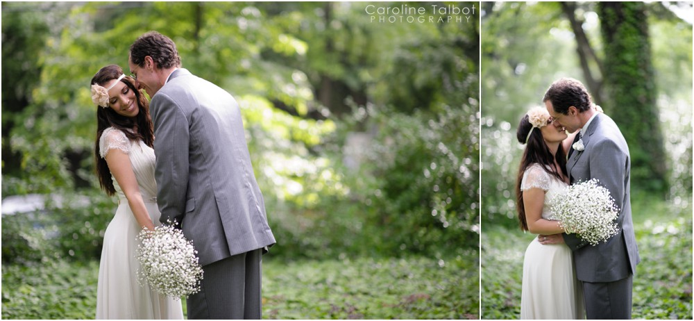 Justin_Mary_To_Have_and_bhldn_walkthrough_a_wedding_05