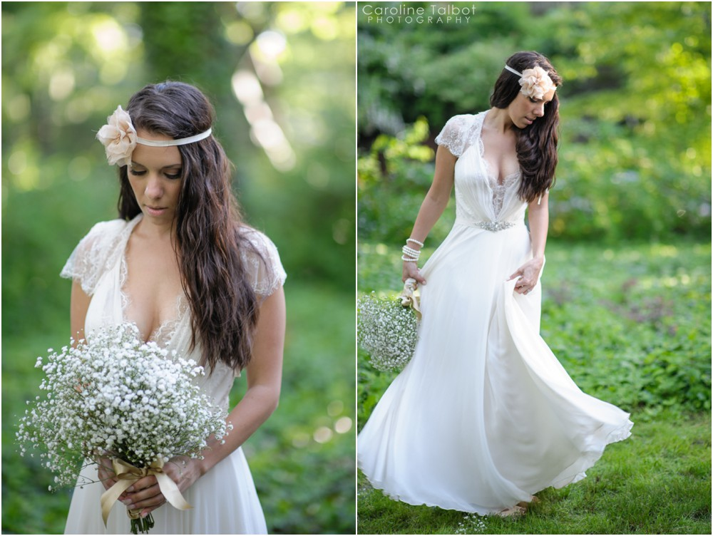 Justin_Mary_To_Have_and_bhldn_walkthrough_a_wedding_10
