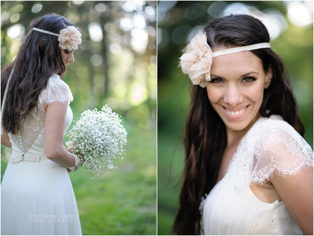 Justin_Mary_To_Have_and_bhldn_walkthrough_a_wedding_11
