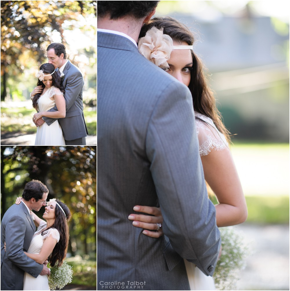 Justin_Mary_To_Have_and_bhldn_walkthrough_a_wedding_13
