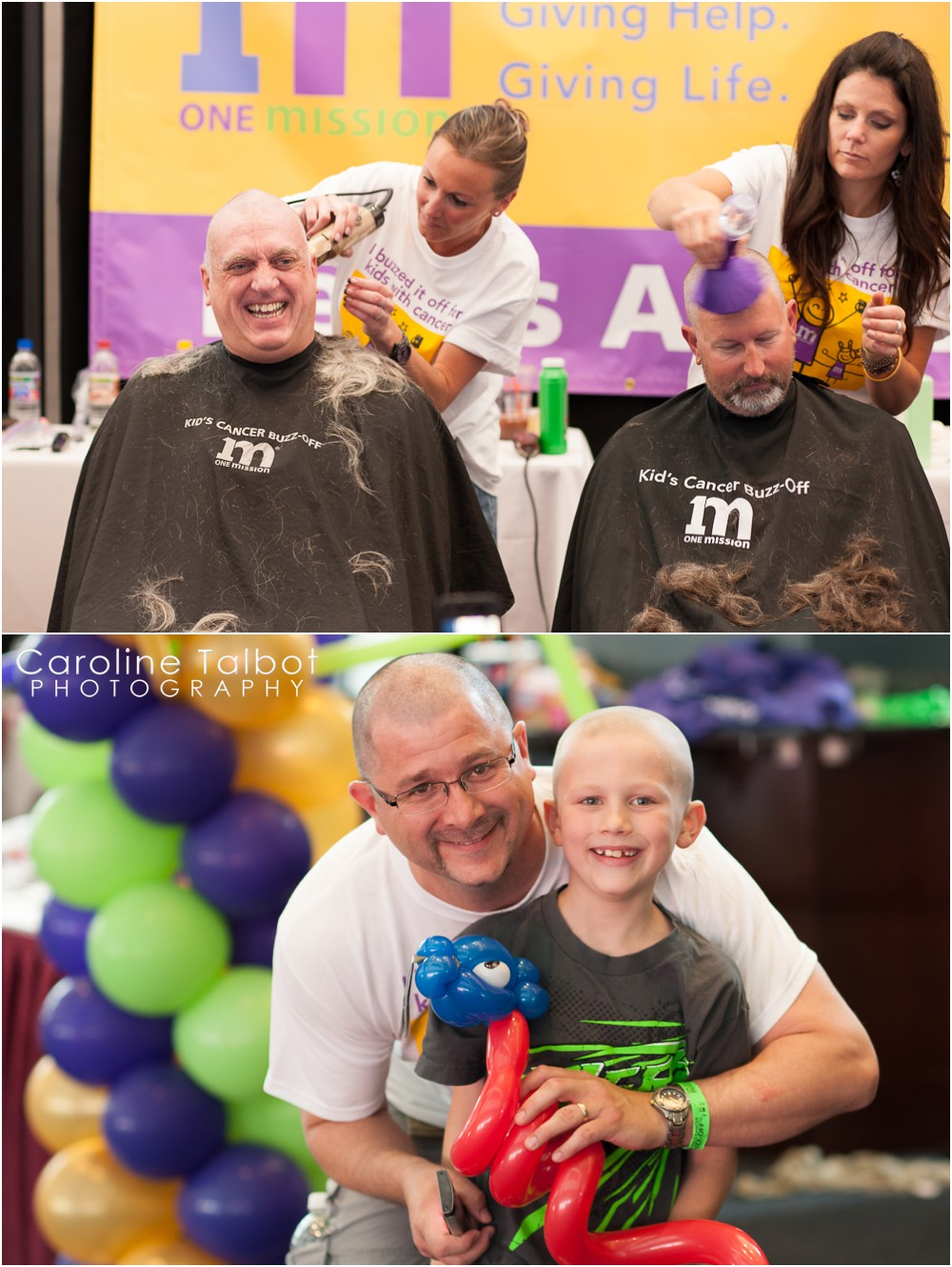 One_Mission_Kids_Cancer_Buzz_Off_11