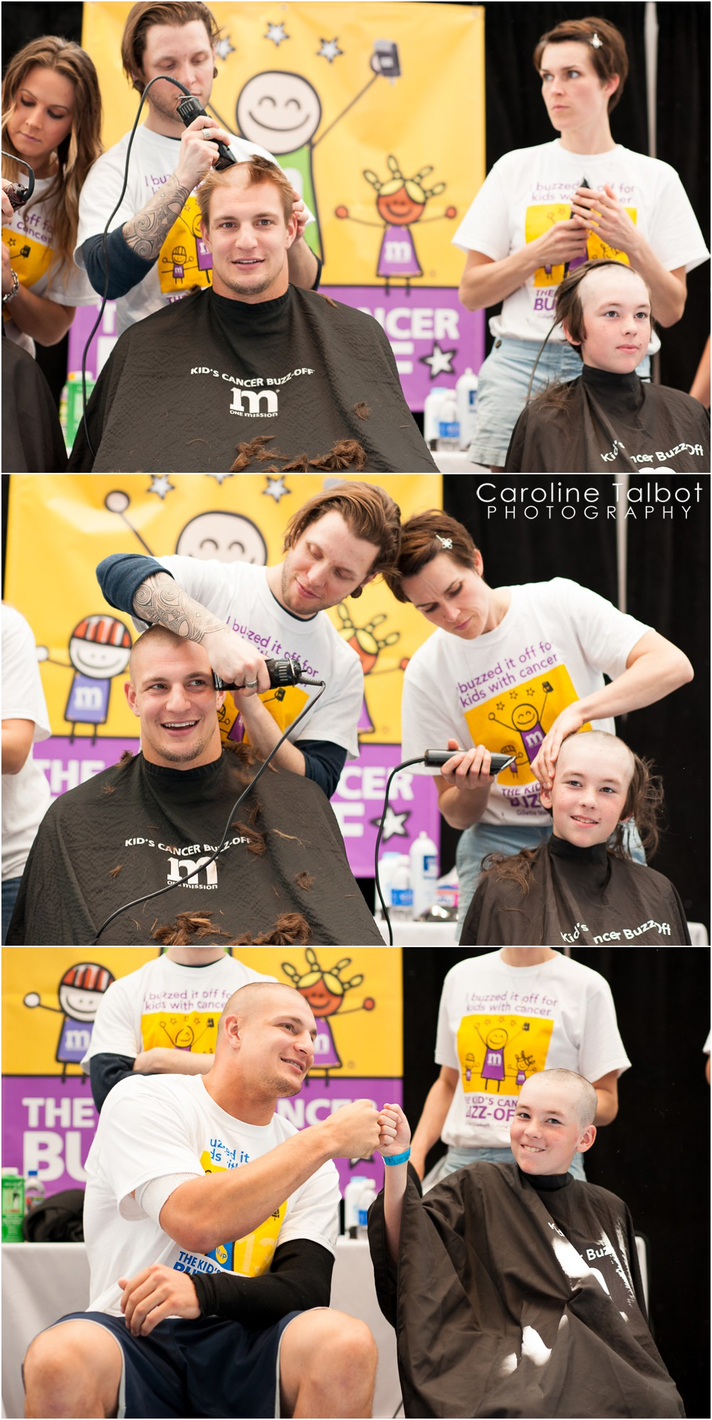 One_Mission_Kids_Cancer_Buzz_Off_14