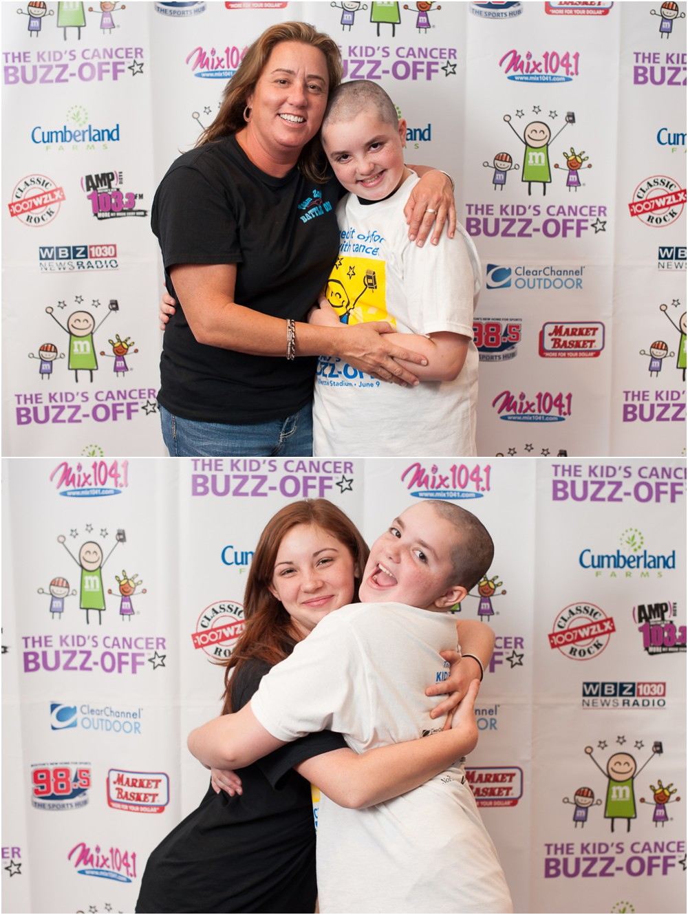 One_Mission_Kids_Cancer_Buzz_Off_18